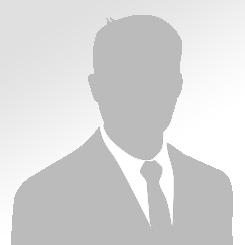 エージェント H.Kの画像