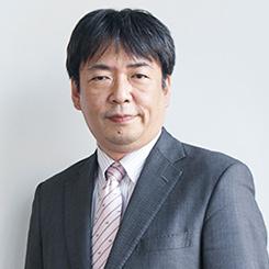 関西支社 エージェント 上島 隆司のイメージ1