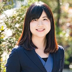 紹介事業部 エージェント 小林 日沙香のイメージ1