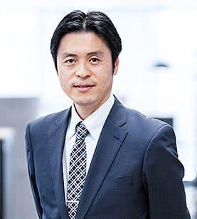 エージェント 木村 吉宏の画像