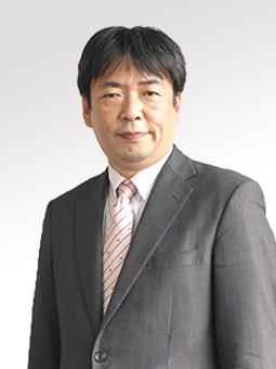 上島 隆司のプロフィール
