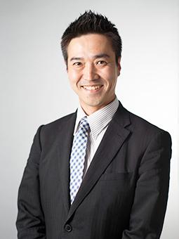 宮川 裕介のプロフィール