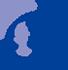 ジャスネットコミュニケーションズ株式会社は、「プライバシーマーク」使用許諾事業者として認定されています。