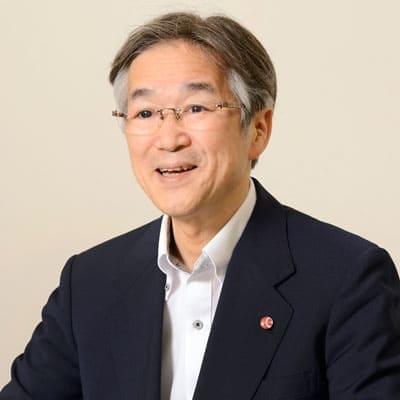 APアウトソーシング株式会社 / 代表取締役 公認会計士・税理士 / 千葉 和彦