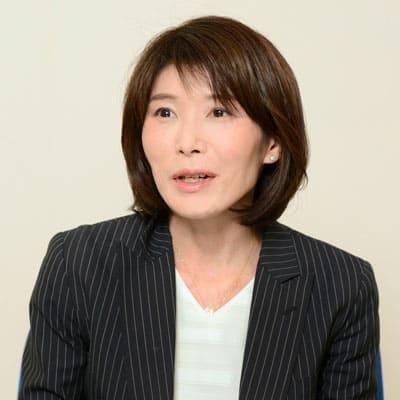 APアウトソーシング株式会社 / アカウンティング・サービス / 山下 美也子