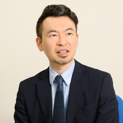 APアウトソーシング株式会社 アカウンティング・サービス スーパーバイザー 米国公認会計士 行木 圭一郎