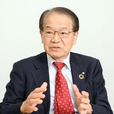 株式会社アタックス 代表取締役 公認会計士・税理士 丸山 弘昭