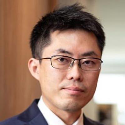 ロングブラックパートナーズ株式会社 パートナー 事業再生アドバイザリー部門統括 赤坂 圭士郎
