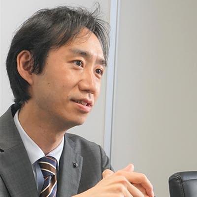 ロングブラックパートナーズ株式会社 ディレクター 公認会計士 青木 健造