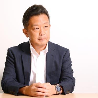 Mazars有限責任監査法人 総括代表社員 公認会計士 大矢 昇太