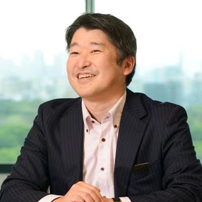 PwCあらた有限責任監査法人 / テクノロジー・エンターテインメント部 パートナー / 千代田 義央