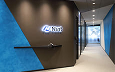 Nintホールディングス株式会社