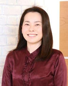 現場で働く会計士の声 アライドアーキテクツ株式会社 大野 聡子
