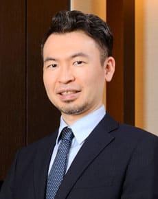 現場で働く会計士の声 APアウトソーシング株式会社 行木 圭一郎