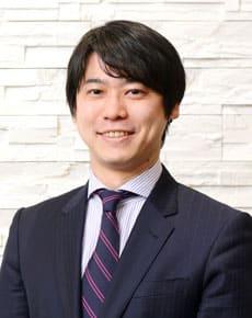現場で働く会計士の声 株式会社アタックス 酒井 悟史
