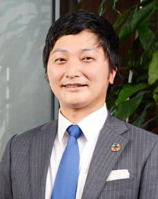 現場で働く会計士の声 株式会社ビジネスブレイン太田昭和 小林 崇志