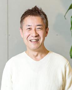 現場で働く会計士の声 クックパッド株式会社 犬飼 茂利男