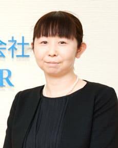現場で働く会計士の声 CSアカウンティング株式会社 鈴木 真都佳