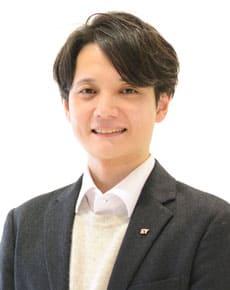 現場で働く会計士の声 EY新日本有限責任監査法人 市川 義人