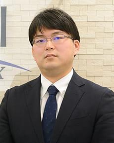 現場で働く会計士の声 HLB Meisei有限責任監査法人 関 和輝