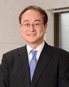 現場で働く会計士の声 宝印刷株式会社 鎌田 浩嗣