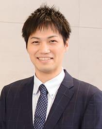現場で働く会計士の声 株式会社経営共創基盤(IGPI) 郷司 真澄