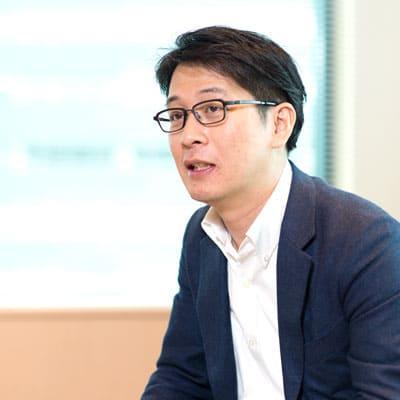 ソフトバンクグループ株式会社 経理部 連結決算グループ 公認会計士 鈴木 大輔