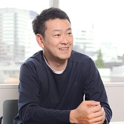 株式会社ソニー・ミュージックアクシス パートナー 税理士 石本 沙織