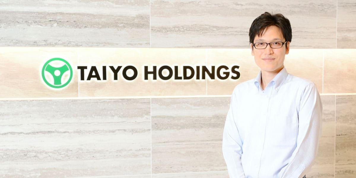 【現場で働く会計士の声】太陽ホールディングス株式会社様のインタビュー記事を掲載いたしました