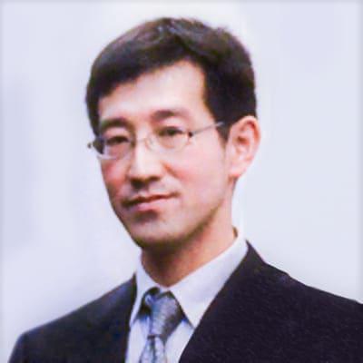 株式会社ディスクロージャー&IR総合研究所 / 主任研究員 / 高橋 将光